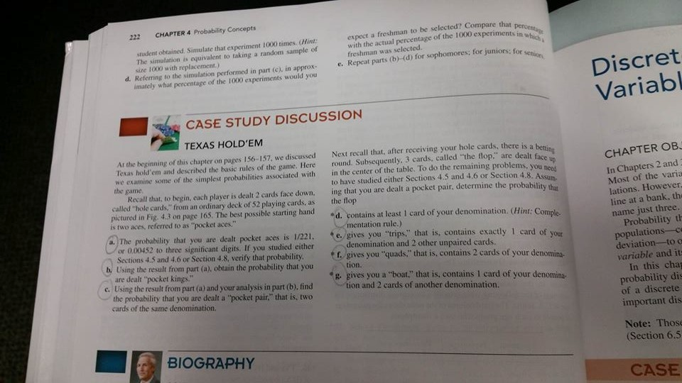 writing a case study apa format Order case study essay writing what is case study writing techniques & examples.