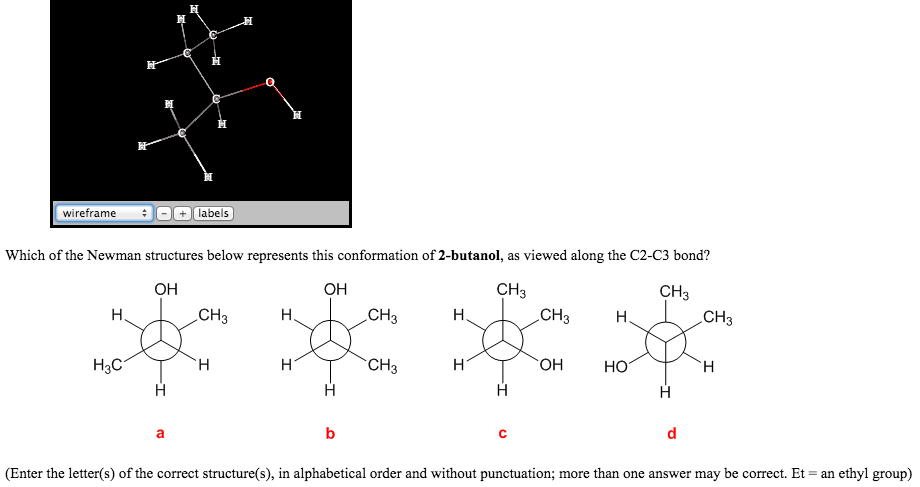 reactions of three isomers of butanol Dehydration of butanol isomers (1-butanol, 2-butanol and isobutanol) produces butenes, such as 1-butene, cis-2-butene, trans-2-butene and isobutene, which are highly valuable starting materials for other industries to make synthetic fuels, lubricants, and other high value chemicals.