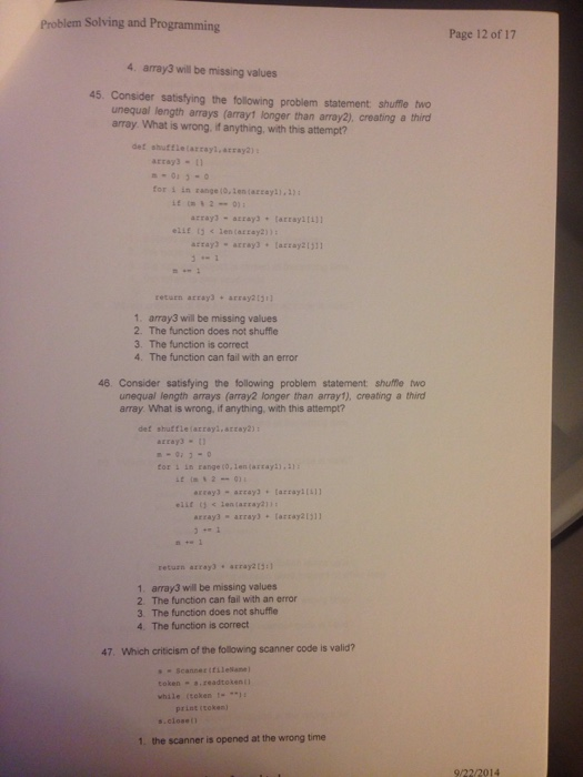 c and following problem statement On the answer sheet write the following using the c++ if-else statement:  if hours is greater than 18, print a message saying this is an overload otherwise print a message saying not an overload.