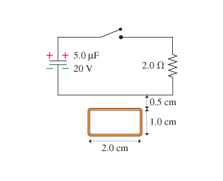 Resistance in a wire coursework help