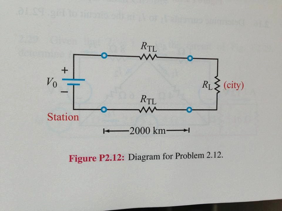 Figure P2.12: Diagram for Problem 2.12. Select