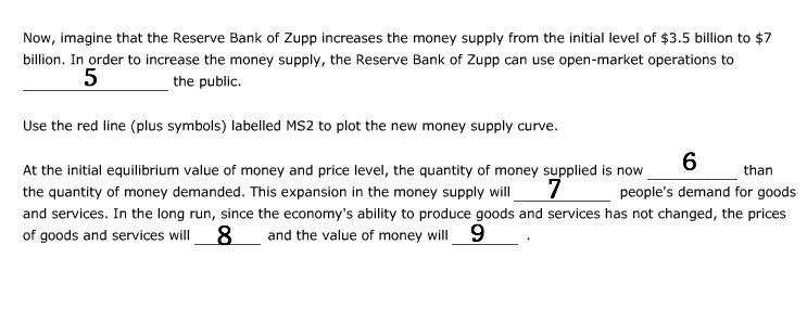 Question: 1. a) more b) less2. a) more b) less3. a) 1.33 b) 1 c) 0.33 d) 0.674. a) 1.5 b) 3 c) 1 d) 0.75...