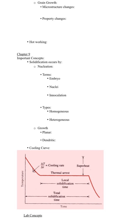 Show Transcribed Image Text Unit 2 Review Sheet Chapter 5: Important  Concepts: What Is Diffusion? Definition: What Causes Diffusion?