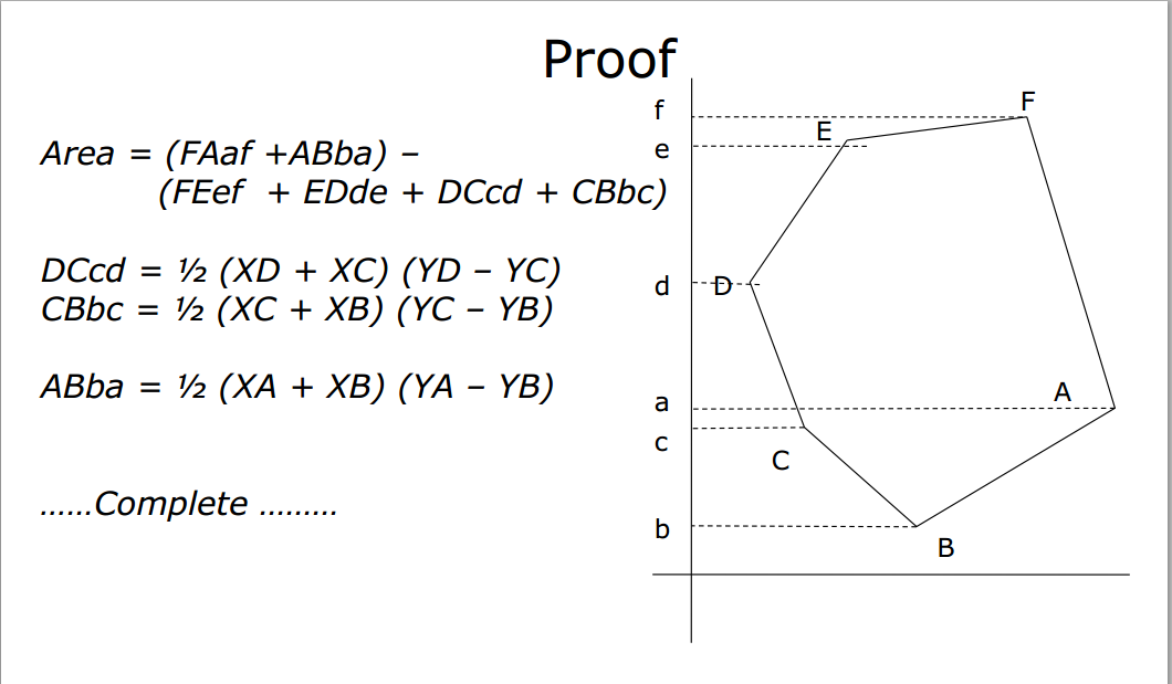Problem solving homework help