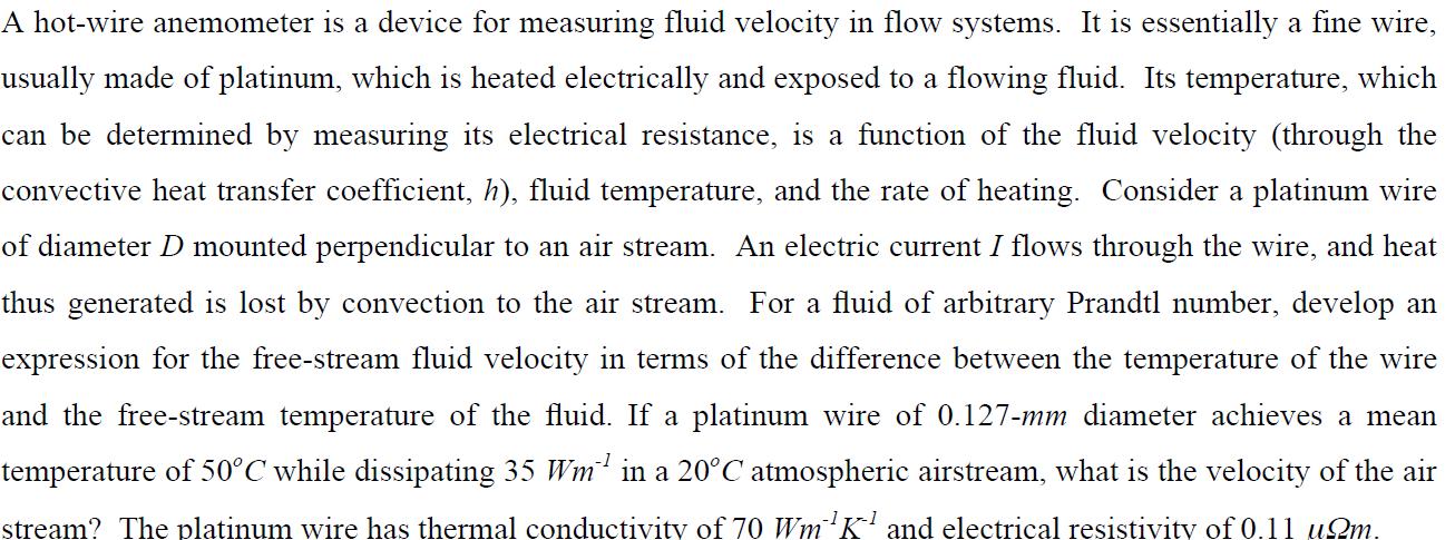 Berühmt What Is The Hot Wire Ideen - Elektrische Schaltplan-Ideen ...