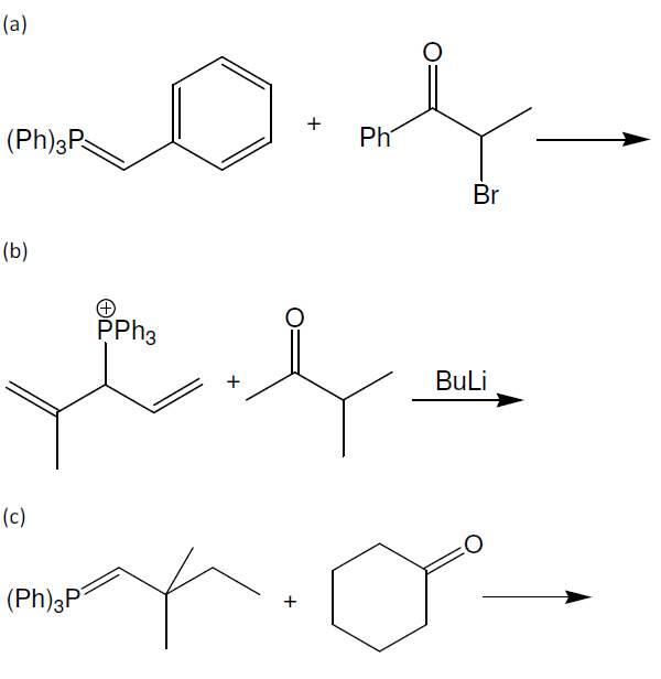 stilbene synthesis The synthesis and characterisation of 4,4′-bis(2,3,4,5,6-pentafluorostyryl)stilbene is described this molecule forms a j aggregate by self.