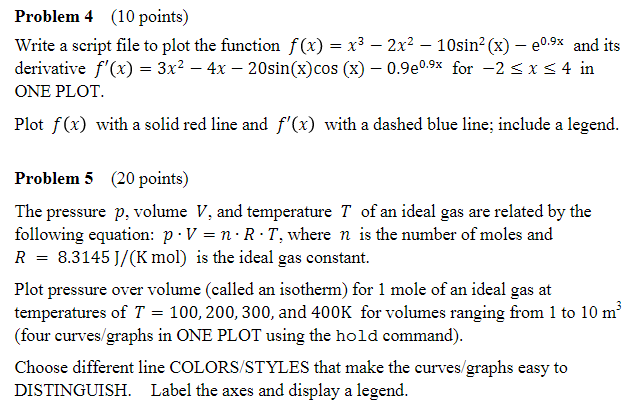 how to make the legend text differe coloirs matlab