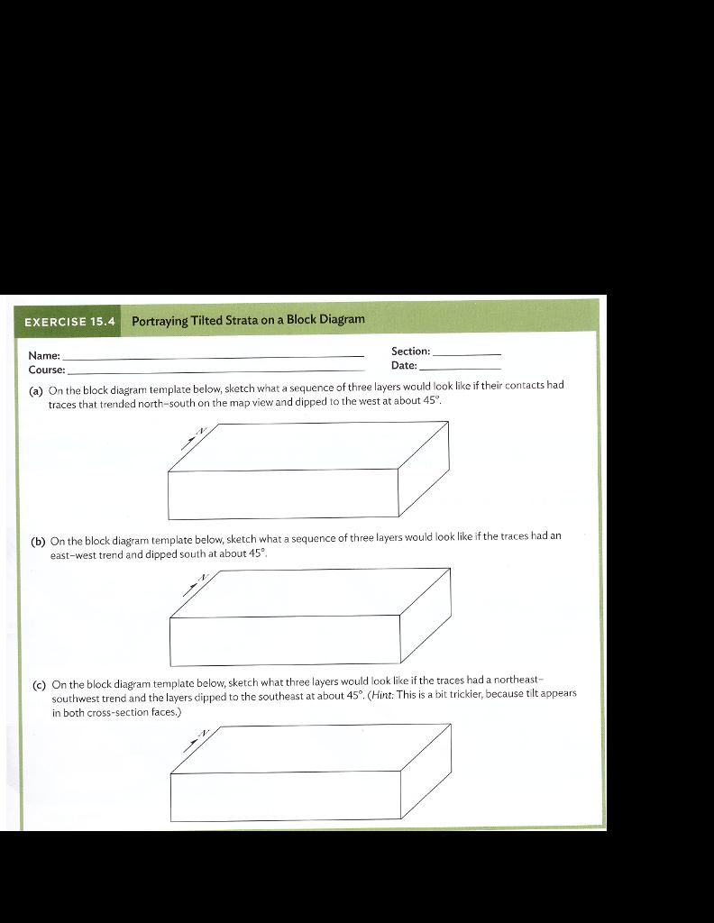 On The Block Diagram Template Below, Sketch What A Chegg Com Electrical Block Diagram Block Diagram Circuit Block Diagram Symbols