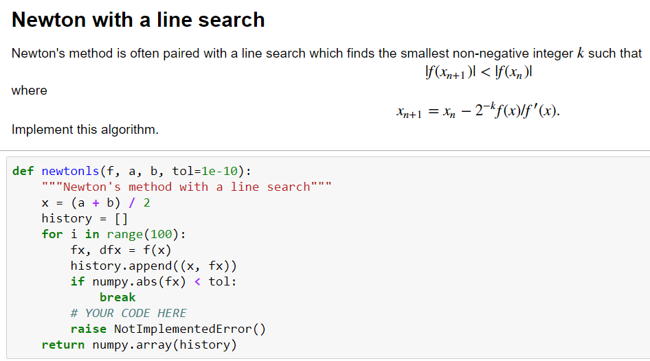 An Al Le Can Be Specified And Mps You Will Attempt To Find Matches For Each Track Of The Based On Duration Type Help Search