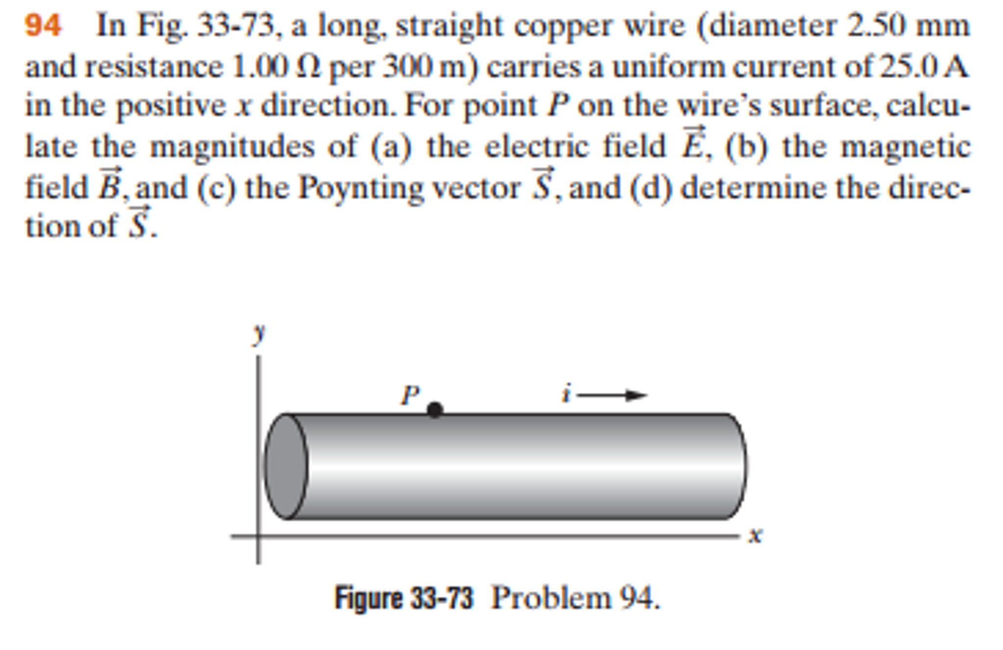 Old Fashioned 1 Copper Wire Crest - Electrical Diagram Ideas ...