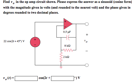 Find the Thevenin and Norton equivalent circuits a
