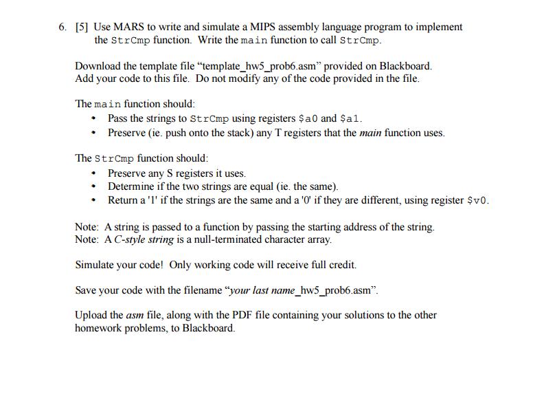 program to write on pdf