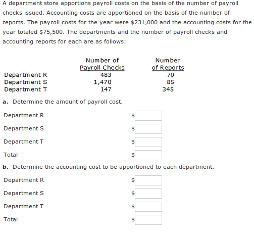 cost accounting questions and answers pdf