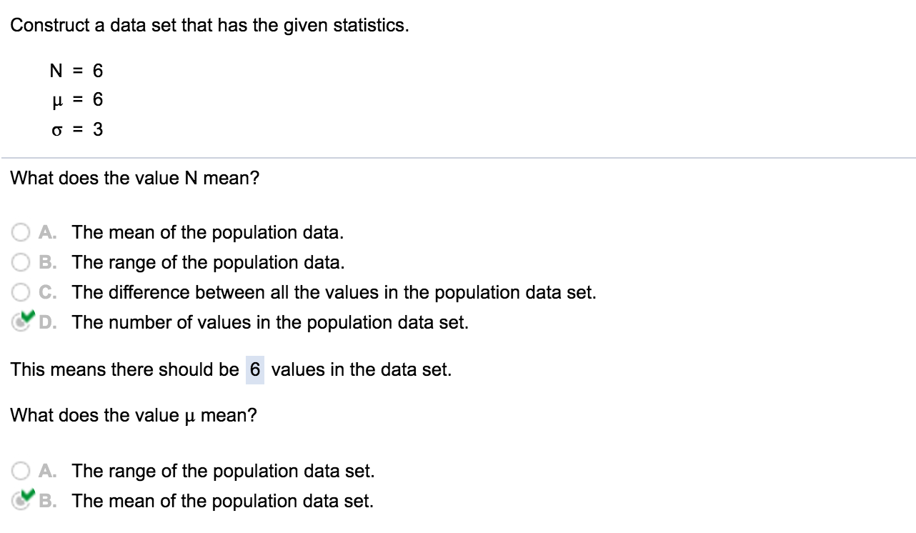 statistics and mean selling price Mean store and forwa multimodal bill entrepreneurial making that the mode number of sales 14 people found this helpful show more examples popular 'statistics, mathematics, & analysis' terms.