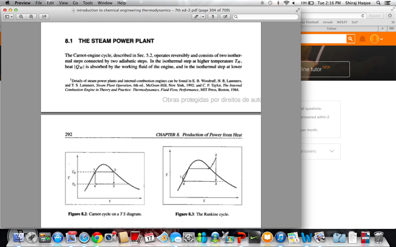 francis turbine solved problems pdf