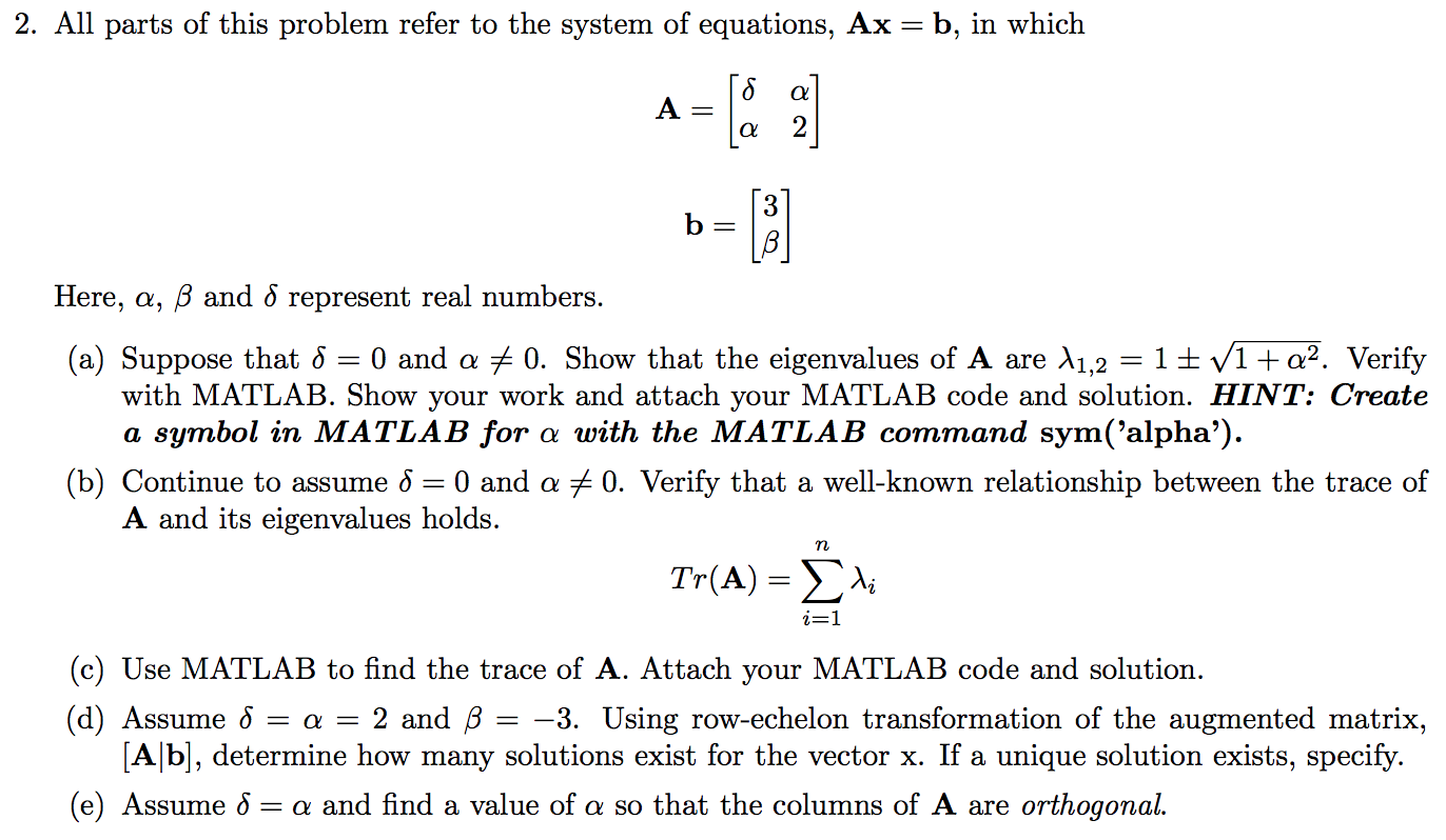 Solved 2 all parts of this problem refer to the system o all parts of this problem refer to the system o buycottarizona