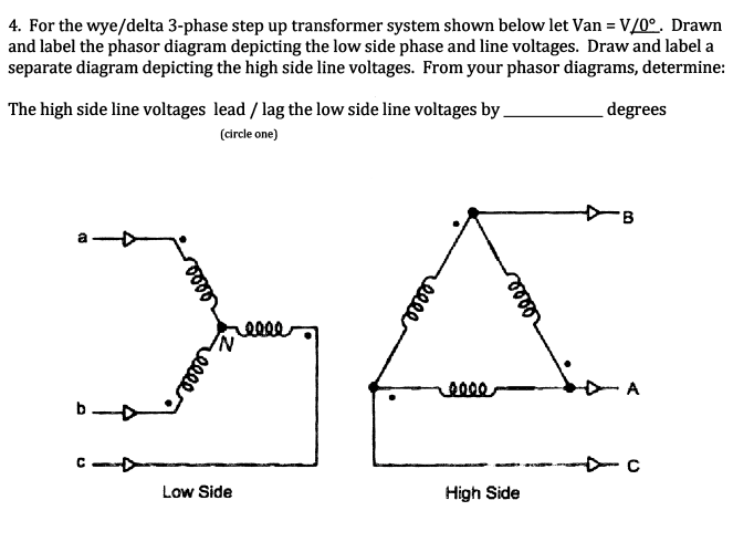 mf 135 wiring harness html with 3 Phase Delta Diagram on  together with 3 Phase Delta Diagram furthermore 7m86g Chevrolet K1500 4x4 Replacing Turn Signal Switch further Electrical Diagram Massey Ferguson 231 moreover 8jn89 Wiring Diagram John Deere 111.