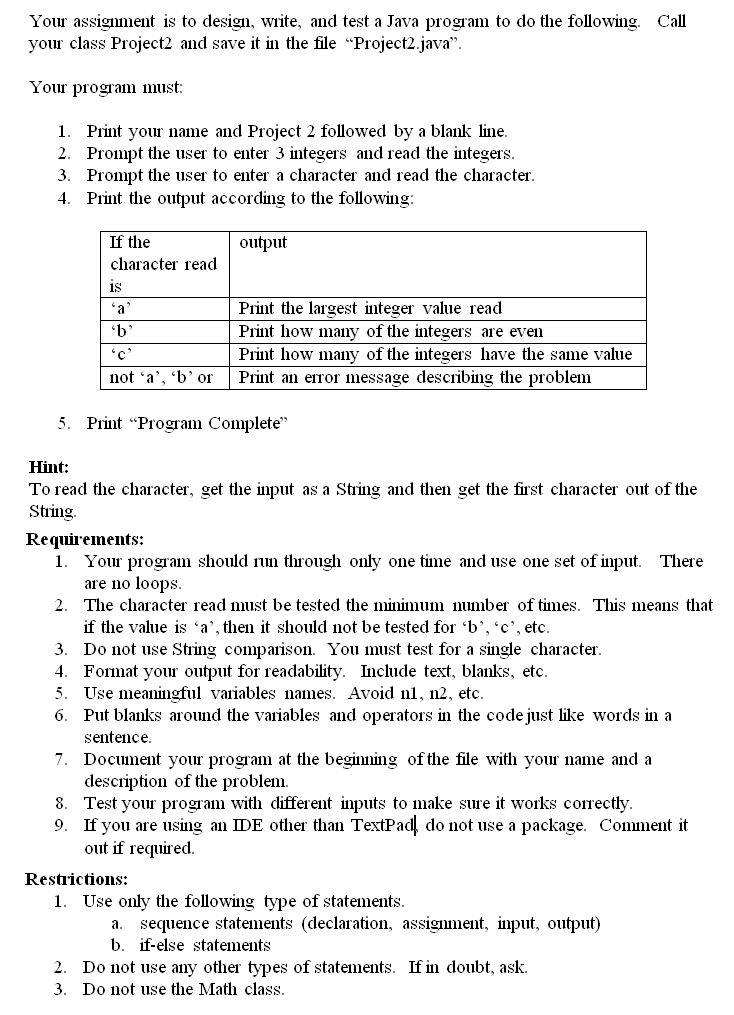 write your own exam assignment 1 Easy test maker for teachers creating and printing a paper even if you're writing your exam questions for the first time it will go a lot faster than you.