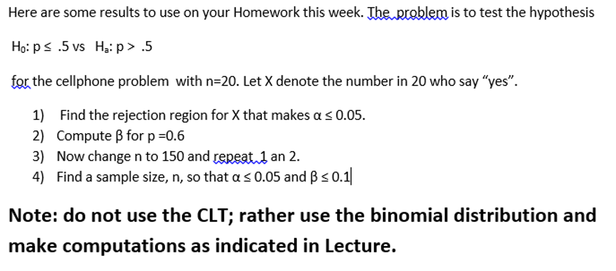 Solved: Can You Explain How To Do This Problem Please? Ple ...