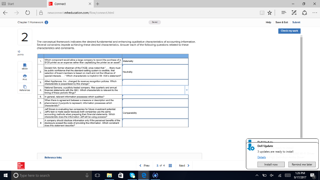 buy comparison contrast essay format