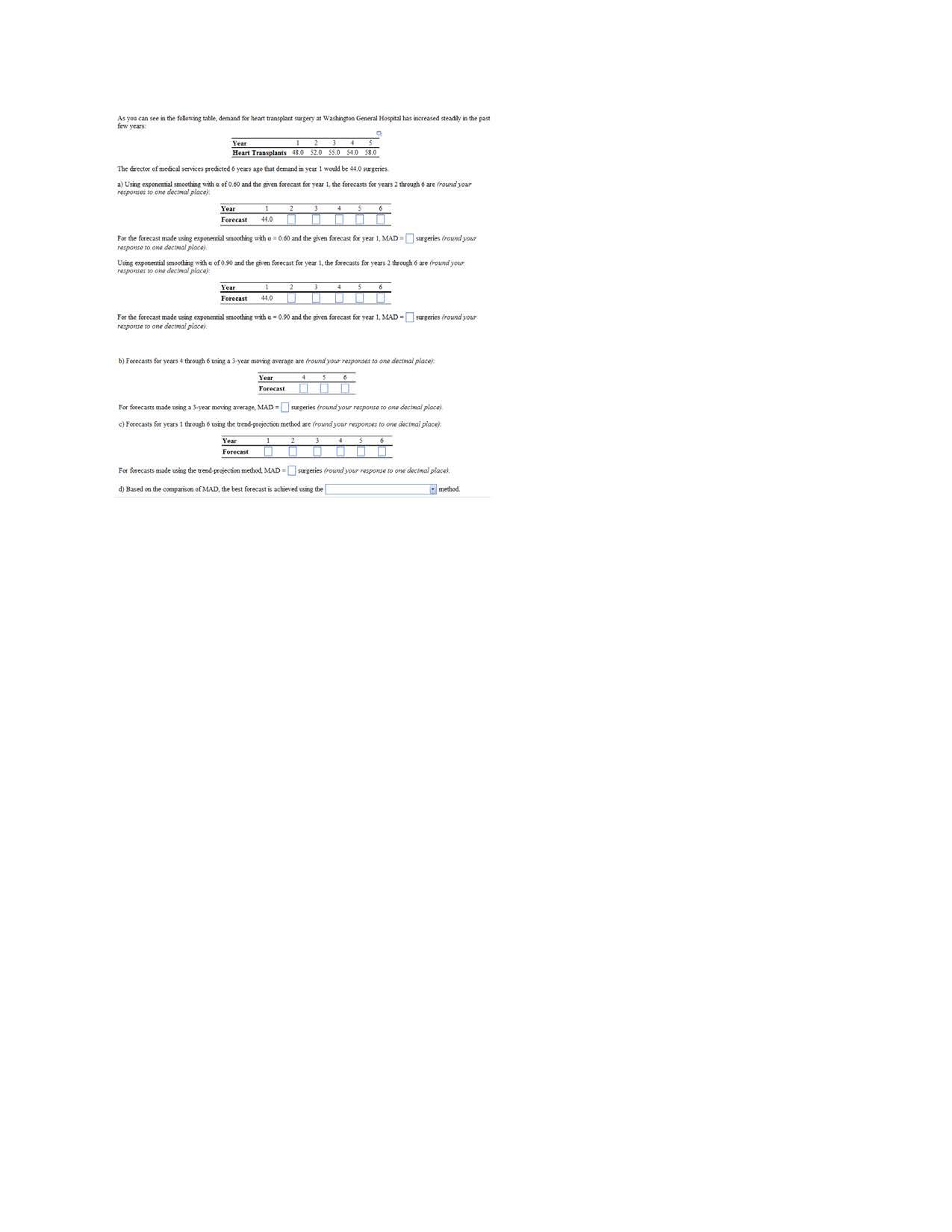 operations management homework help aggregate pla com operations management homework help