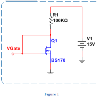 estimate the threshold voltage, VTNy is shown in F