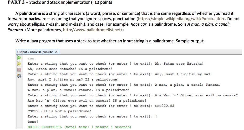 Solved: Files. File:1 Package Asmt02Part03; Import Java.ut ...