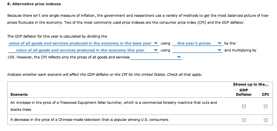 methods of calculating gdp pdf