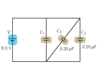 RC circuit also MMxLzaDuWOE likewise Resistor Divider Problems likewise Inductors In Circuits Mastering Physics in addition Resistor Values Parallel. on solving parallel and series circuits