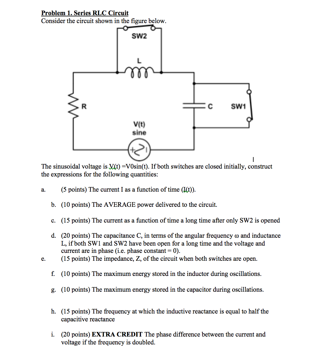Series Circuit Questions Answers Supriya Pilgaonkar Movie List Diagram Worksheet Circuits Ohms Law Draw A Showing The 10 Answer Following About To