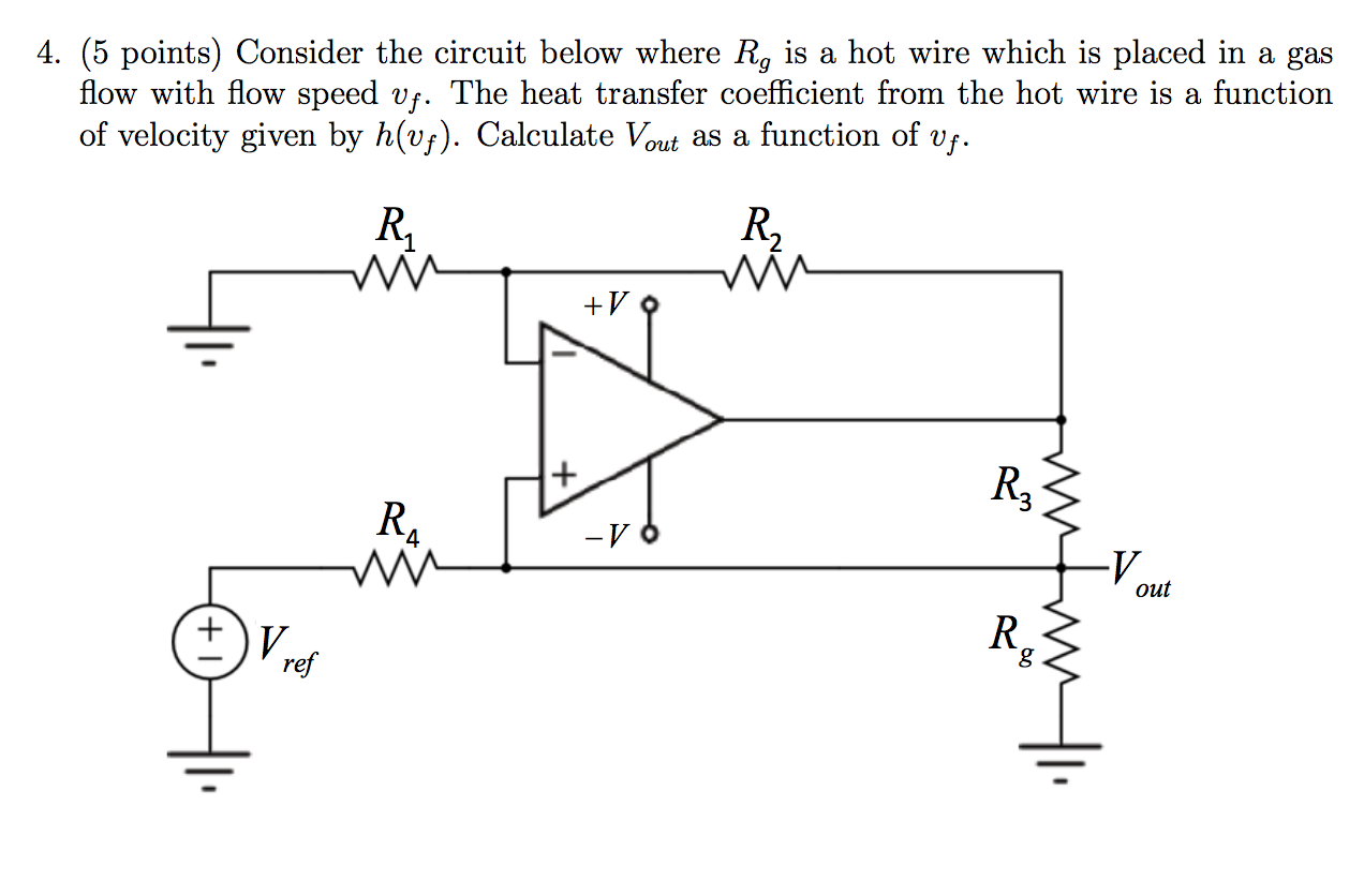 Fine What Is The Hot Wire Black Or White Images - Wiring Diagram ...