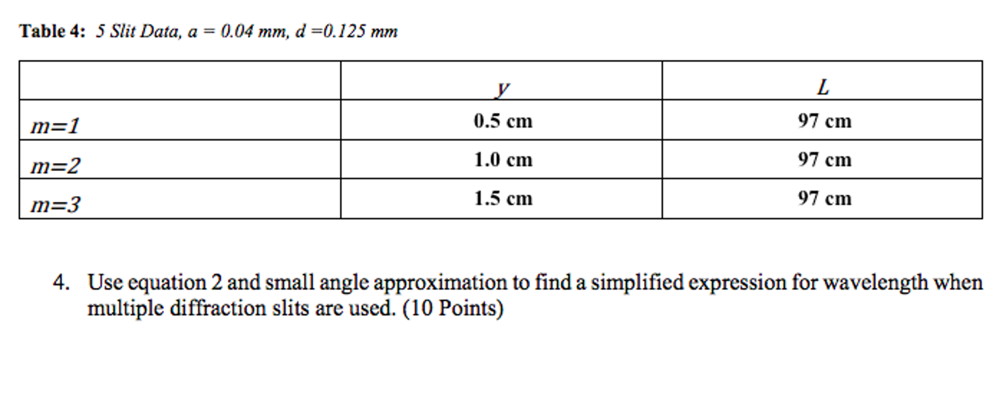 how to solve approximation questions