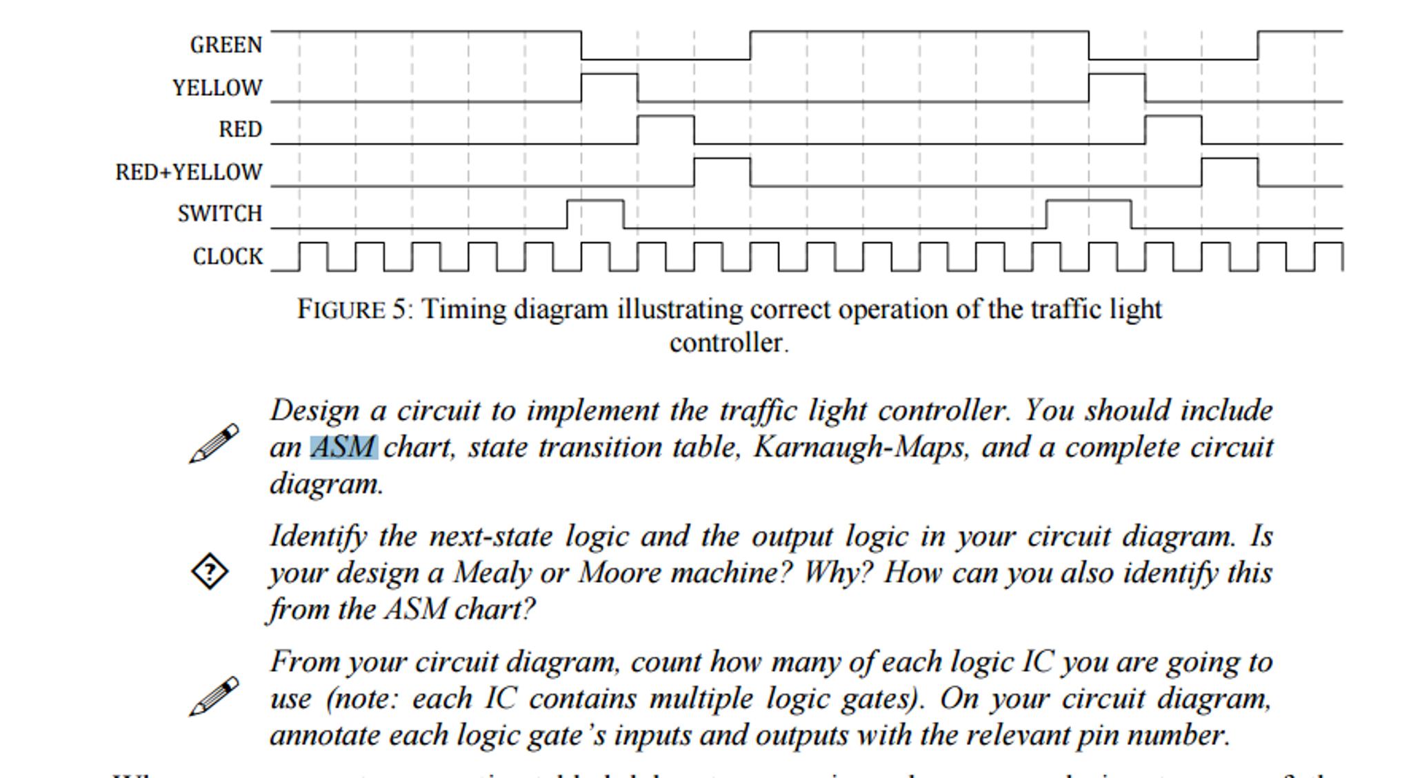 Comfortable Circuit Chart Photos - Electrical Circuit Diagram ...