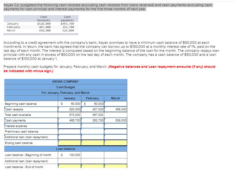 Payday loans exploitation image 2