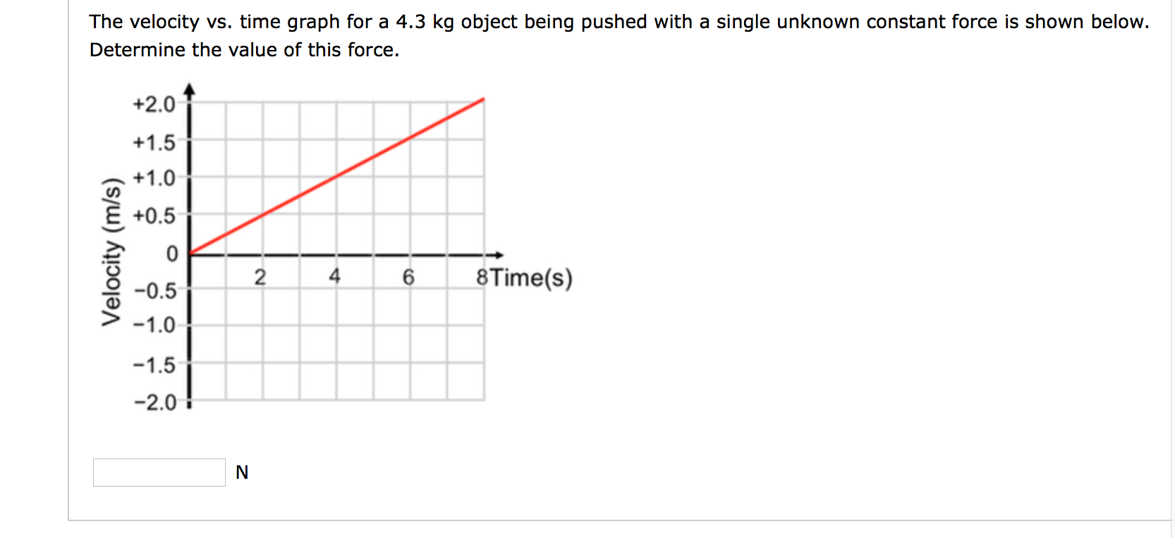 Distance time graph worksheet and answers