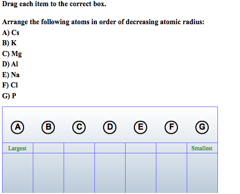 Ocr a2 biology evaluative coursework yeast