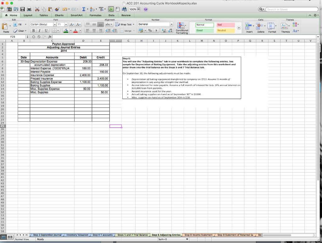 I Need Help ... Peyton Approved Worksheet