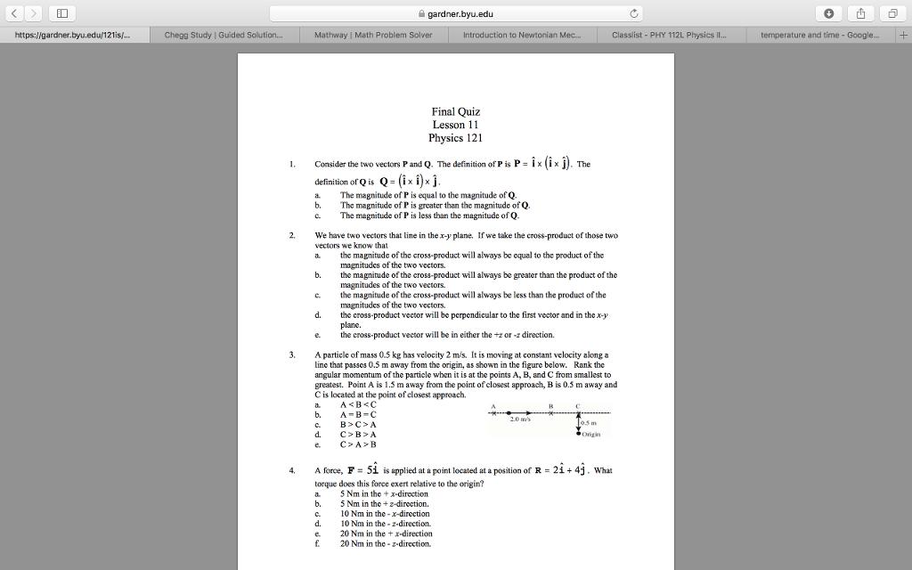 Beautiful Mathway Algebra Problem Solver Composition - Math ...