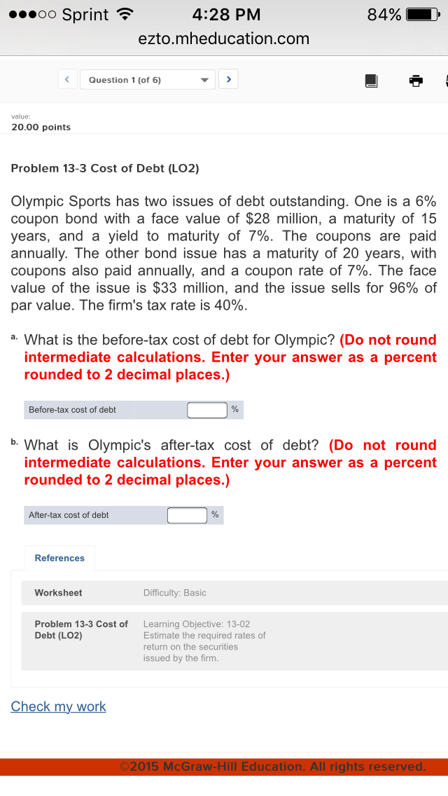 Olympia sports discount coupons