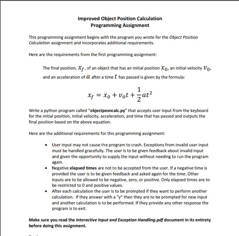 Homework help math algebra 1