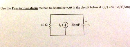 Please help me to determine the correct solution f