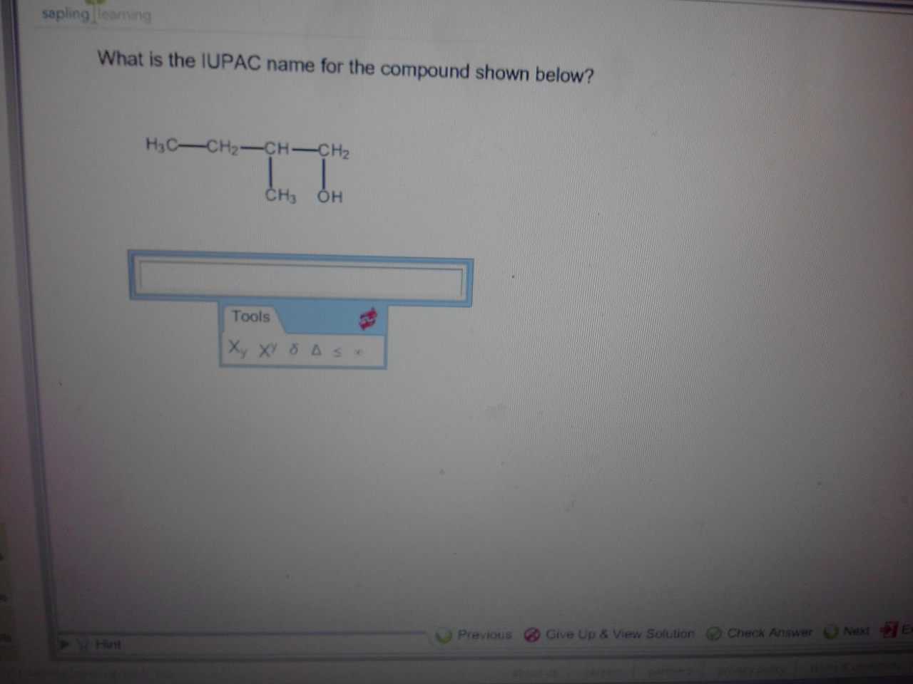 Solved What Is The Iupac Name For The Compound Shown Below?  Cheggcom. Tomcat Manager Default Password. Www General Car Insurance Online School Video. Application Of E Commerce Personal L O A N S. Emergency Response Plan Example. Green Light Laser Prostate Surgery Recovery. Central Sunbelt Federal Credit Union. Outdoor Advertising Los Angeles. Small Business Environment In Vitro Insurance