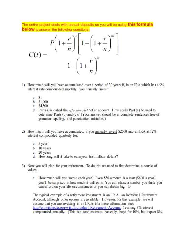 Writing essays practice worksheets