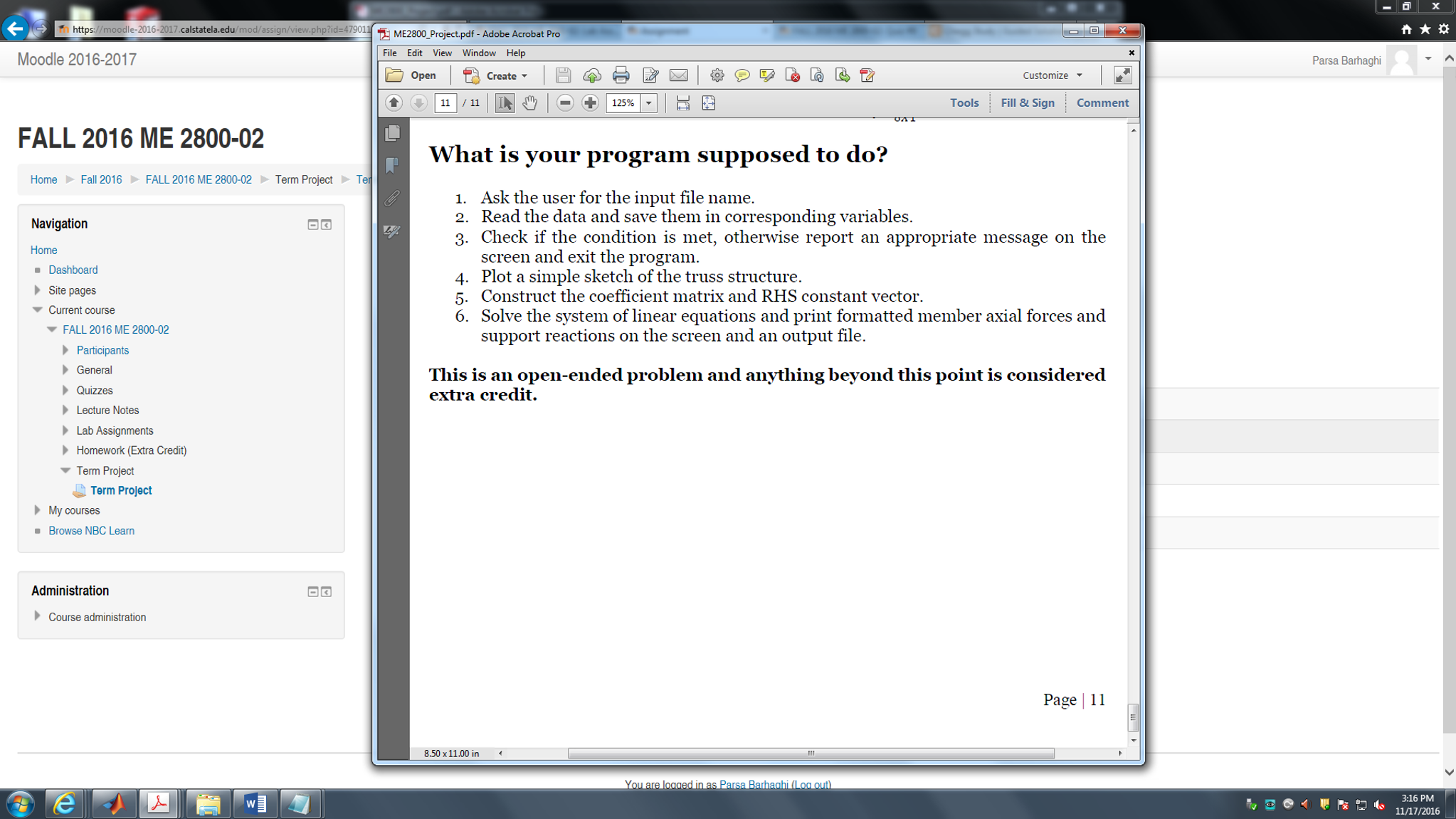 help me finish the script for matlab below is how com question help me finish the script for matlab below is how