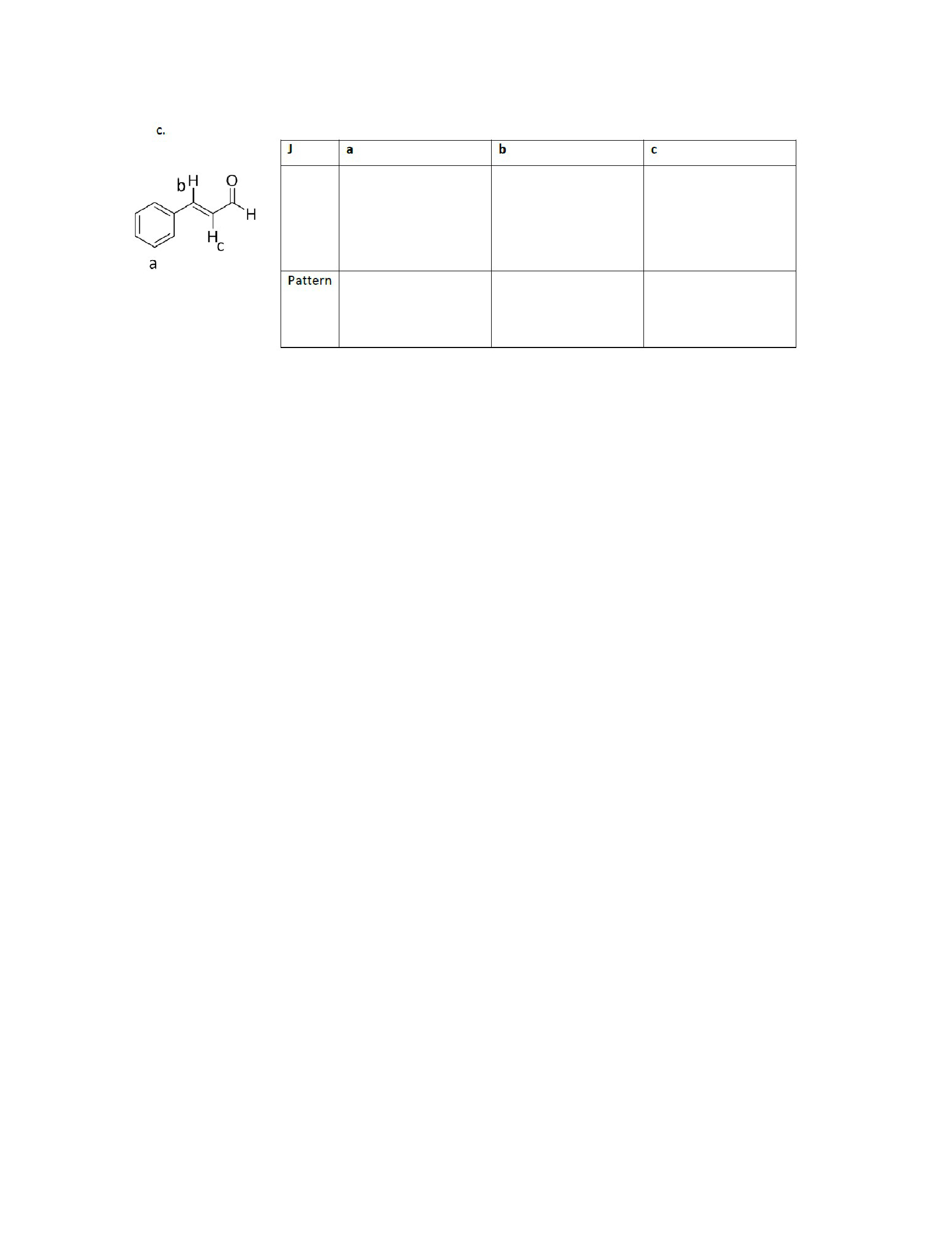 2 draw a tree diagram for the following multiplet chegg draw a tree diagram for the following multiplets what are the coupling constants pooptronica Image collections