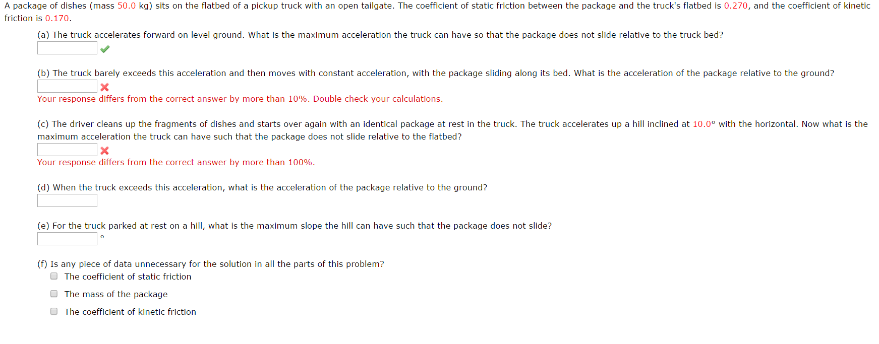 worksheet Coefficient Of Friction Worksheet coefficient of friction worksheet answers a hockey puck 2240906 puck