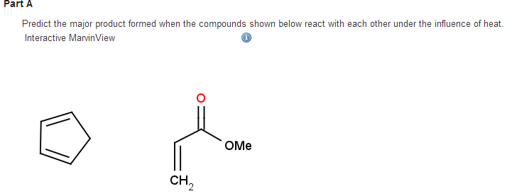 Give the kinetic product that is formed when the c