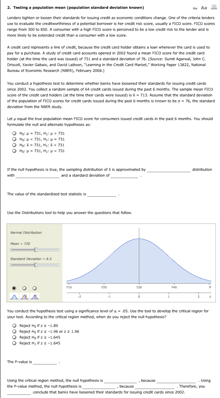 population standard deviation help essay Introduction for preparation for population standard deviation exam: in chance theory and statistics, the standard deviation of an arithmetical population, a data.