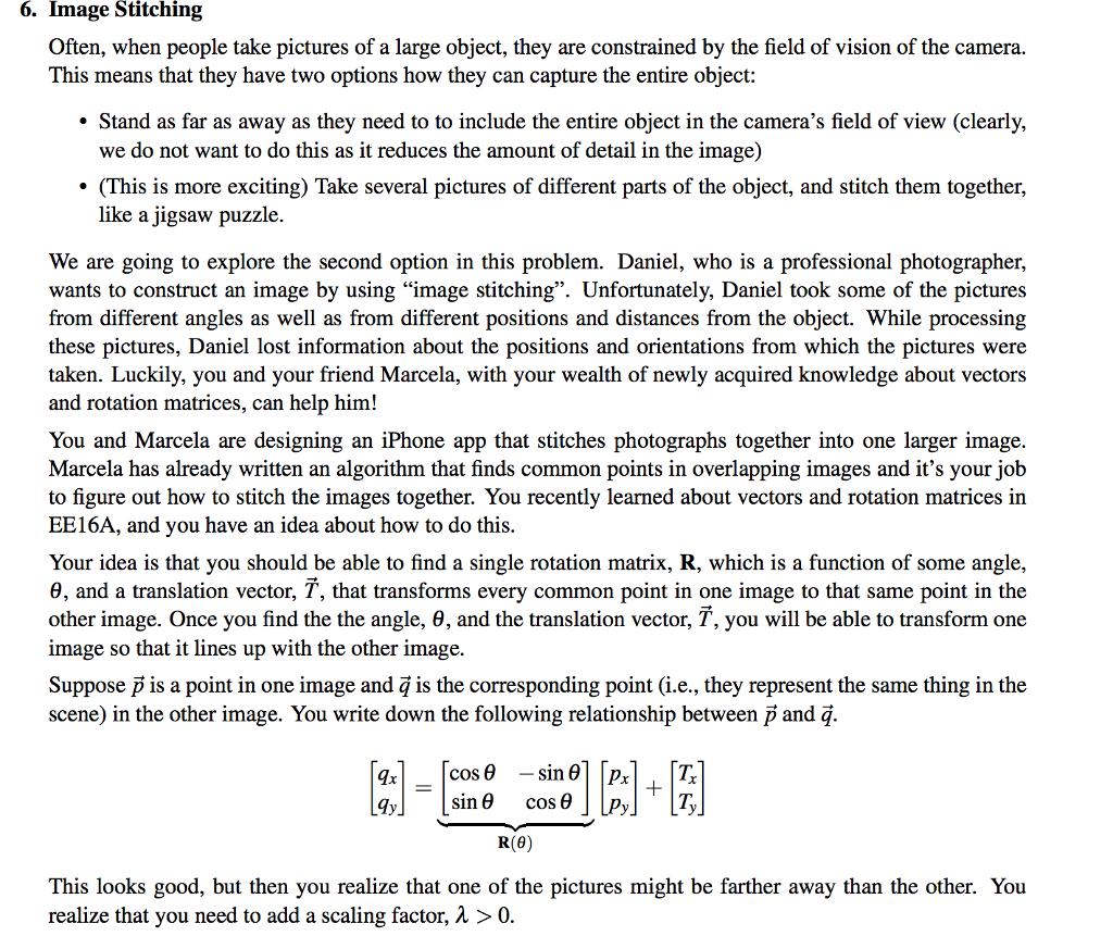 Captivating vectors calculus photographs