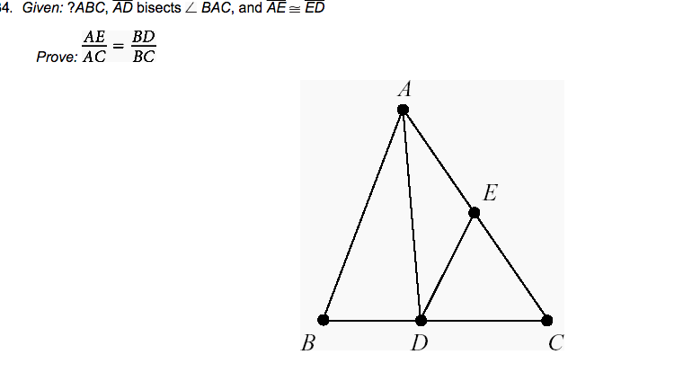 Geometry homework help answers   getwritefastessay.life